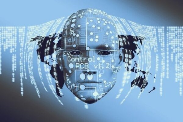 What Is Artificial Intelligence? What Is Its Growth In Companies