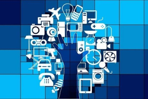 What Do You Know About The Internet Of Things (IoT)? Industrial IoT And Its Applications