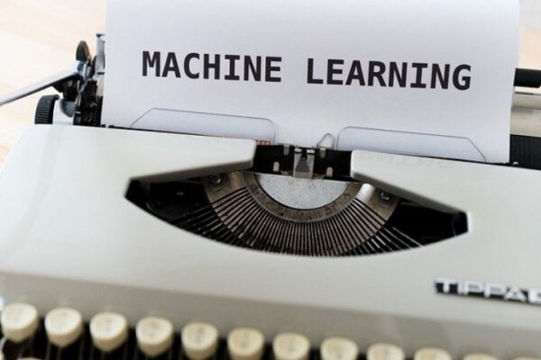 What Is Machine Learning And How It Can Be Used?