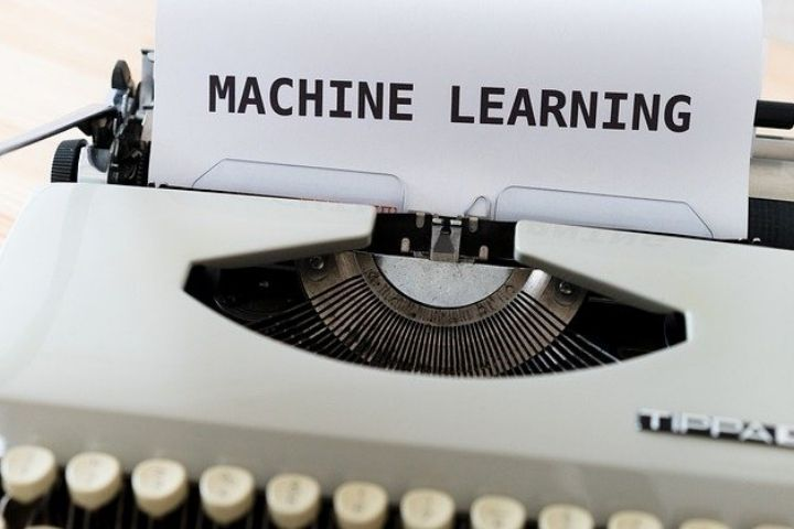 Machine Learning-What-Is-Machine Learning-And-How-It-Can-Be-Used