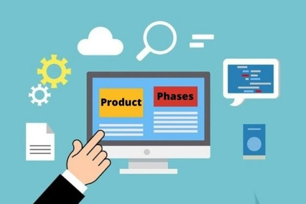 What Is Product Development And Essential Phases In It