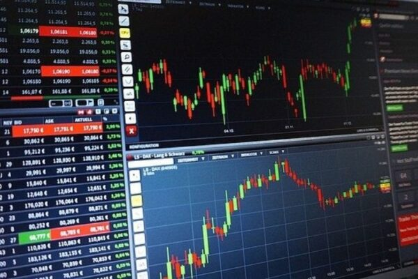 What Is A Stock Exchange And List Of Some Stock Exchanges In The World