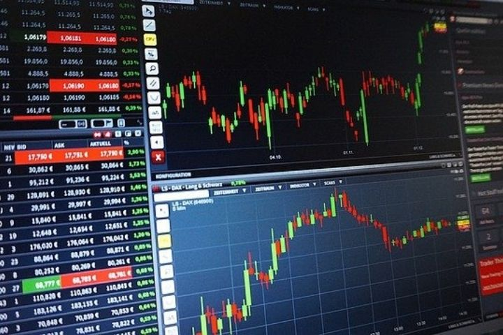 Stock exchange-What-Is-A-Stock Exchange-And-List-Of-Some-Stock