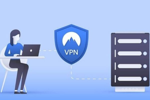 What Is A VPN And When Should We Use This?