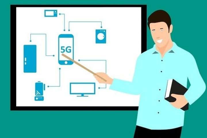 5G-What-Is-5G-And-What-Are-The-Advantages-Of-5G-Technology-Check
