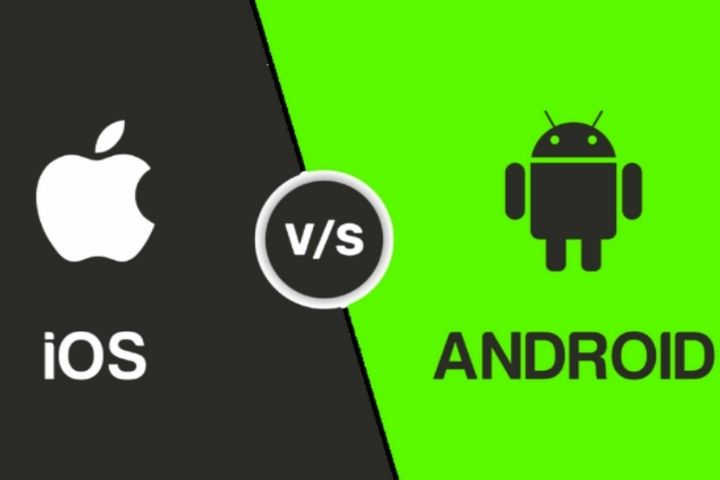 Android-Major-Key-Differences-Between-Android-And-IoS-Design-Check