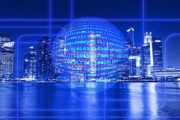 What Is Digital Revolution And Its Impact On Industries