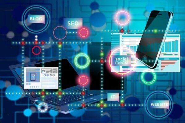 Main Strategies Of Digital Marketing