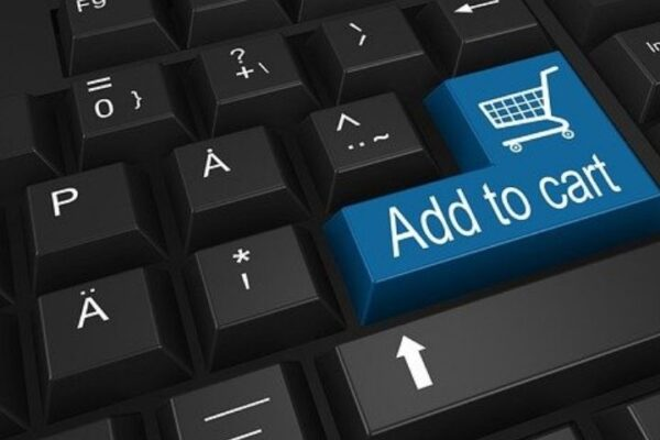SMEs And Large Companies: The Profitability Of Ecommerce