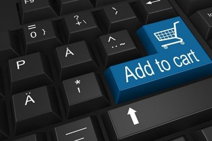Ecommerce-SMEs-And-Large-Companies-The-Profitability-Of-E-commerc