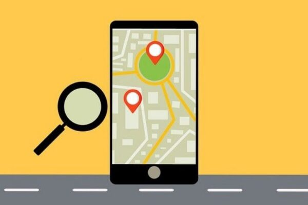 What Is GPS And How Does It Work?
