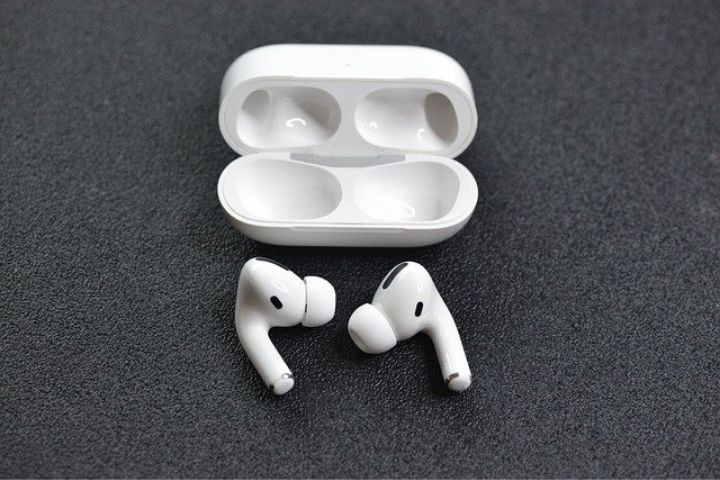 Noise-cancelling headphones Best Noise-Cancelling Headphones