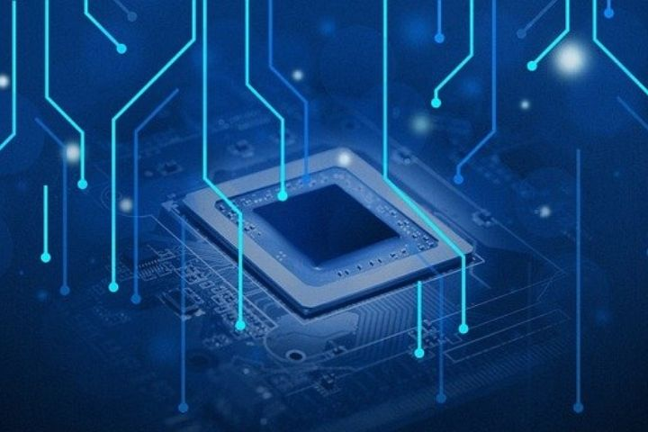 Processors-History-Of-All-Apple-Processors-Specifications-For-Them