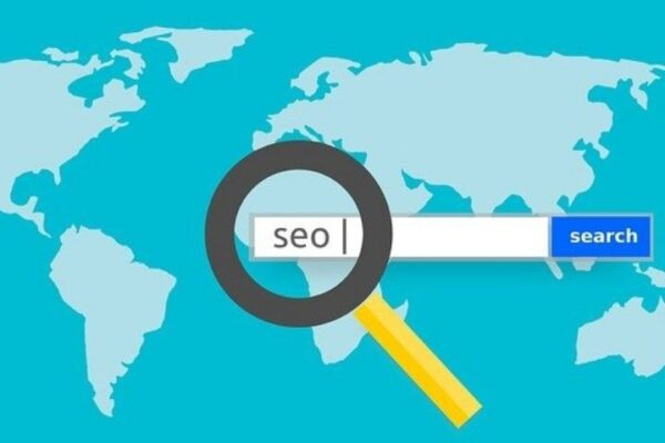 What Is SEO And Complete Guide for beginners