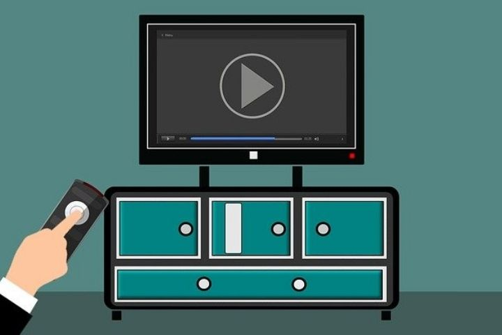 Smart TV-Buying-Guide - What-Is-The-Best-Smart TV-Converter