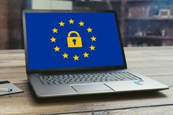 Steps To Secure And Protect Our Data