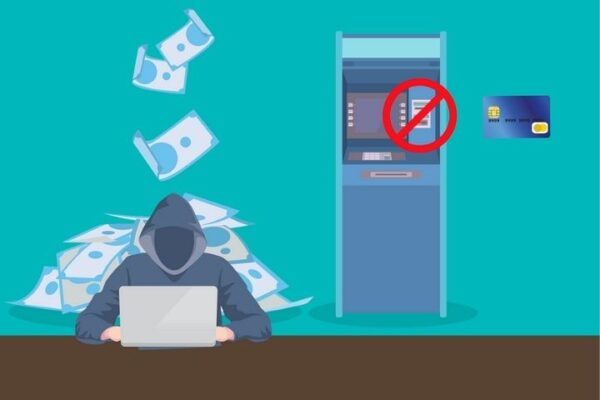 A Complete Guide On How To Prevent Internet Scams