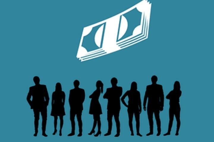Crowdfunding All You Need To Know About Crowdfunding Check Info
