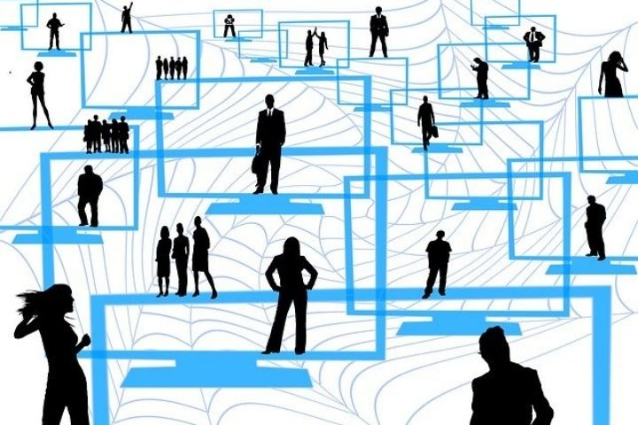 Productivity What Factors Determine Productivity Things You Should