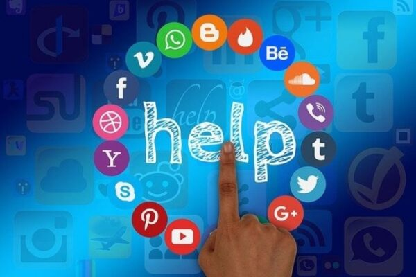 Major Trends In Social Networks In 2021