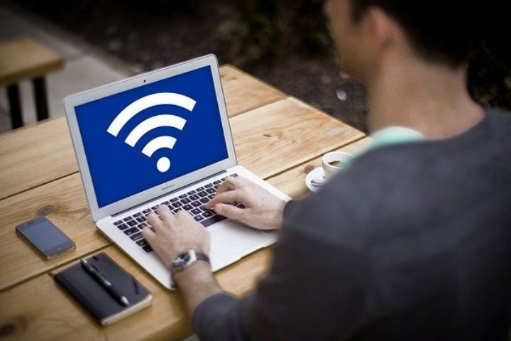 WiFi signal Tips To Increase Wi-Fi Signal At Home Check Detail Info