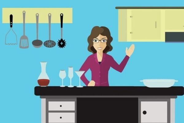 8 Qualities That Will Make You The Perfect Housekeeper