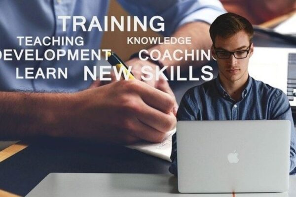 All You Need To Know About Improve Business Skills