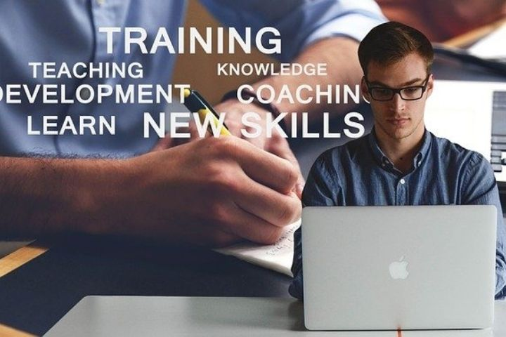 Business skills All You Need To Know About Improve Business Skills
