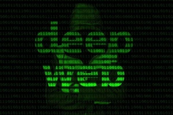 Positive Aspects Of The Deep Web