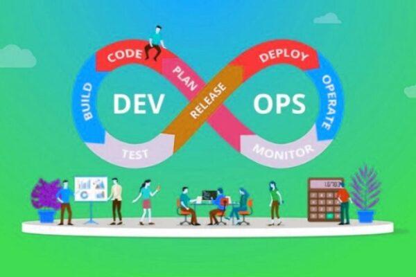 DevOps | 5 Pillars Of DevOps Your Business Needs To Know