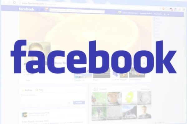 How To Create A Facebook Page For Your Company [2021]