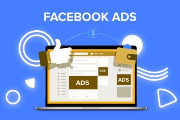 Learn How To Correctly Configure Your Facebook Ads Account With This Practical Guide