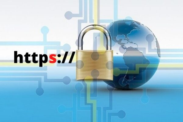 What Do I Need To Know About HTTPS Only and the ArcGIS platform?