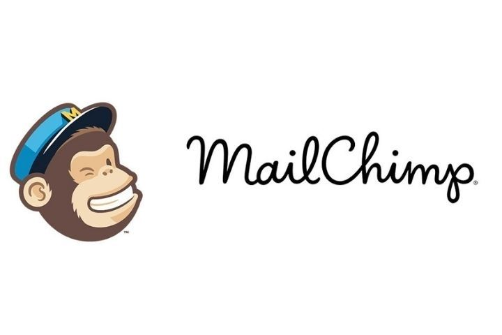 MailChimp What Are The Alternates To MailChimp Check Out The List