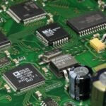PCB What Are The Layers Of A PCB Check Them Clearly Explained