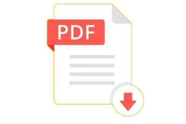 Tips And Tools: Edit PDF