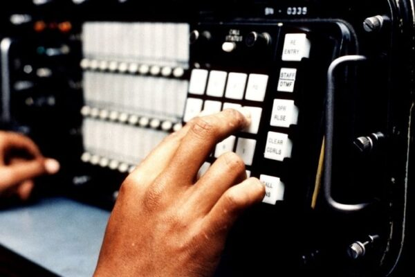 Practical Guide: The Switchboard, Everything You Need To Know To Get Started