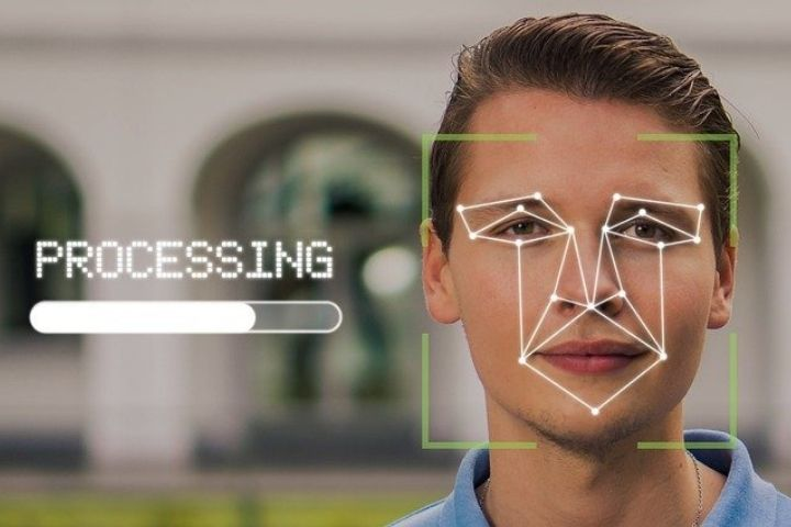 The Best Facial Recognition Applications For 2021 Check The List