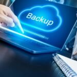 What Are Backup Copies And What Are The Benefits Of Doing Them