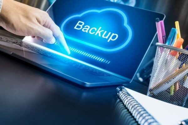 What Are Backup Copies? And What Are The Benefits Of Doing Them?