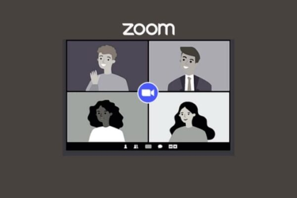 Zoom Guide: More Effective Meetings While Telecommuting!