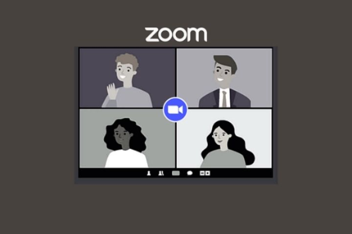 Zoom Guide More Effective Meetings While Telecommuting Check List
