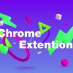10 Google Chrome Extensions That You Must Have - Check The List