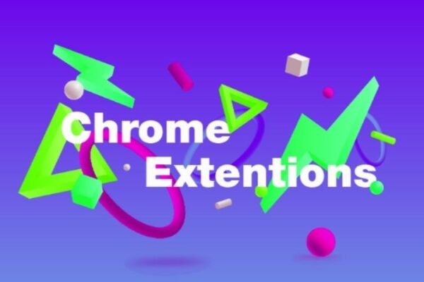 10 Google Chrome Extensions That You Must Have