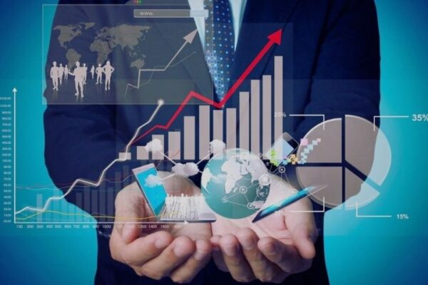 All You Need to Know About Portfolio Management