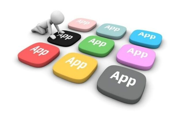 Everything You Need To Know About Mobile Application