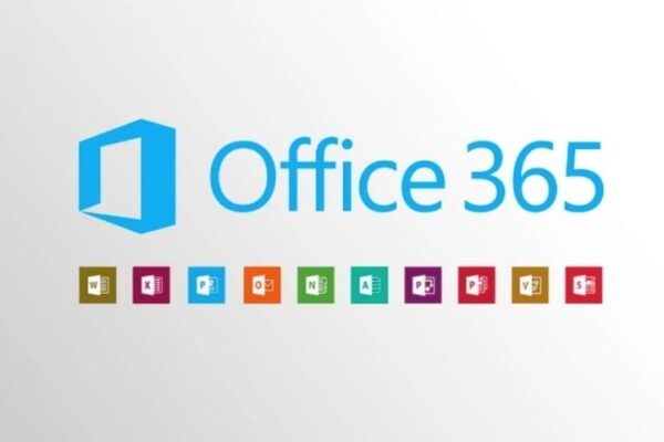 Everything You Need To Know About Microsoft Office 365
