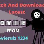 Movierulz 1234