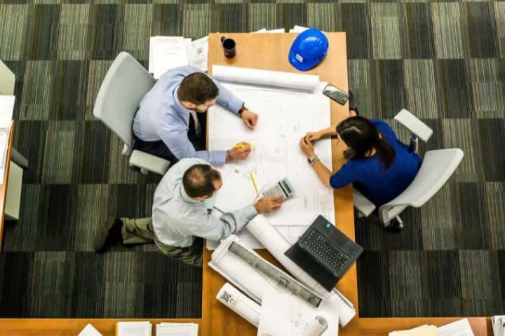 What Is The Role Of Project Manager In Project Management Check Info