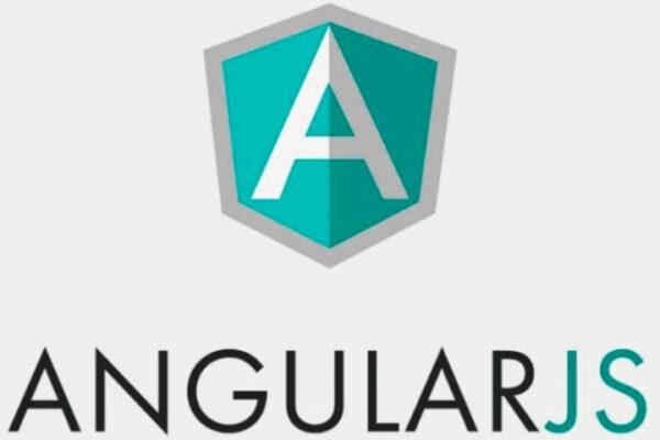 All You Need To Know About  AngularJS?